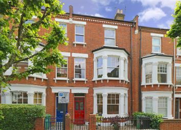 6 bed property for sale in Cressy Road, London NW3