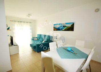 Thumbnail 2 bed apartment for sale in Banqueira, Albufeira E Olhos De Água, Albufeira Algarve