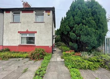 Thumbnail 3 bed property to rent in Sloper Road, Cardiff