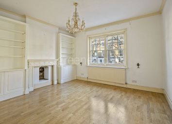 Thumbnail 1 bed flat for sale in Welford House, Shirland Road, Maida Vale, London