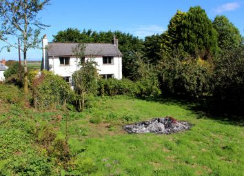 Thumbnail 3 bed detached house for sale in Bittadon, Barnstaple