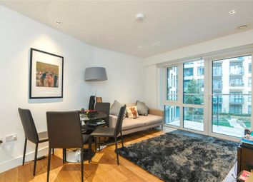 Thumbnail 2 bed flat to rent in New Broadway, Ealing, London