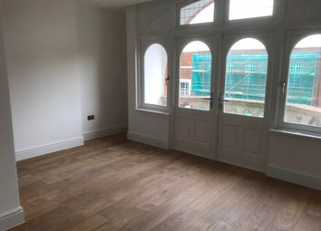 Thumbnail 1 bed flat to rent in High Street, Eltham
