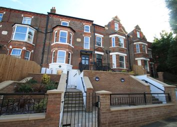 Thumbnail 1 bed maisonette for sale in London Road, Luton
