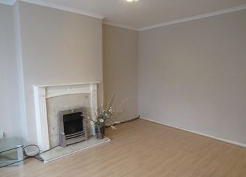 Thumbnail 2 bed maisonette to rent in Sanders Close, London Colney, St. Albans