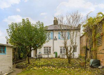 4 bed detached house for sale in Barnet Road, Arkley, Barnet EN5