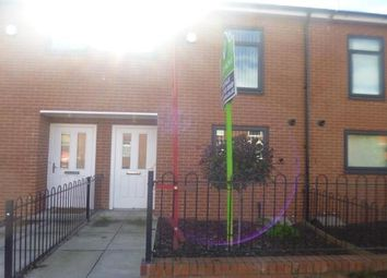 Thumbnail 3 bed terraced house to rent in Brightsmith Way, Swinton