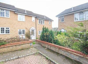 Thumbnail 2 bedroom terraced house for sale in Charlotte Place, Kingsbury