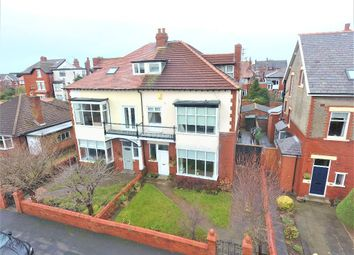 Thumbnail 6 bed semi-detached house for sale in Bazley Road, St Annes, Lytham St Annes, Lancashire