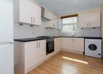 Thumbnail 3 bed flat to rent in Red Lion Square, Wandsworth