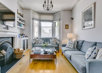 4 bed end terrace house for sale in Tonsley Place, London SW18