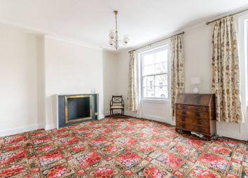 Thumbnail 3 bed maisonette for sale in Brooksby Street, Highbury And Islington
