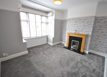 3 bed terraced house for sale in Osborne Road, Town Moor, Doncaster DN2