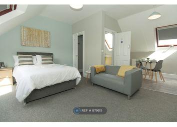 Burlington Crescent, Goole DN14. Room to rent