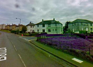 Thumbnail 2 bed flat to rent in 4 Falkirk Road, Glen Village Falkirk