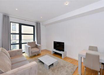 Thumbnail 2 bedroom flat to rent in Faraday House, 30 Blandford Street, Marylebone, London