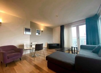 2 bed flat to rent in Goulden Street, Manchester M4