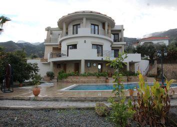 Thumbnail Villa for sale in Bel019, Bellapais, Cyprus