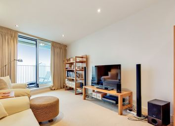 Thumbnail 1 bed flat for sale in Coral Apatments, Royal Victoria Dock