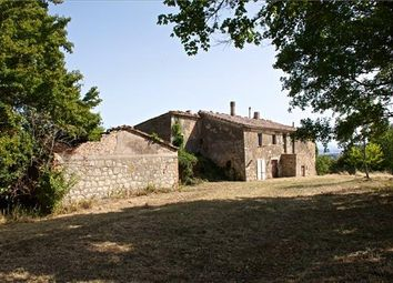 Thumbnail 3 bed farmhouse for sale in 53047 Sarteano Province Of Siena, Italy