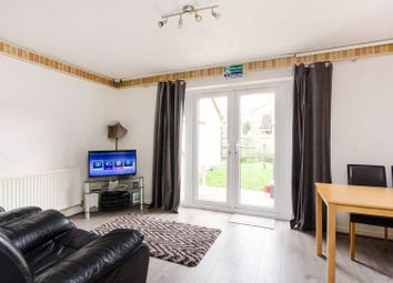 Thumbnail 3 bed property for sale in Woodgate Drive, Streatham Common, Streatham Common