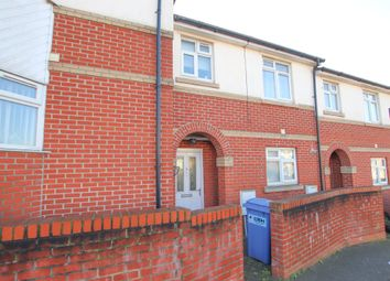 2 bed terraced house for sale in Royal Court, Harwich Road, Colchester CO4