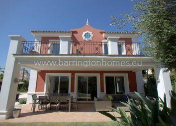 Thumbnail 4 bed villa for sale in Ocean Golf Villas, Duquesa, Manilva, Málaga, Andalusia, Spain