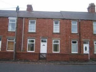 Thumbnail 2 bed flat to rent in Pioneer Terrace, Beddlington