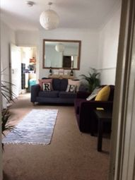 Thumbnail 5 bed terraced house to rent in Malefant Street, Cathays