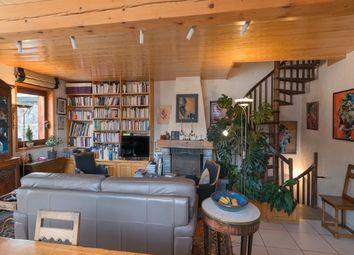Thumbnail 3 bed chalet for sale in 73550 Les Allues Méribel, Savoie, Rhône-Alpes, France