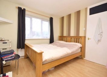 Thumbnail 1 bed terraced house to rent in Ladywalk, Maple Cross, Rickmansworth