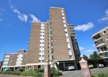 2 bed flat for sale in The Esplanade, Frinton-On-Sea CO13