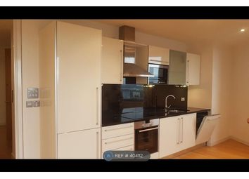 Thumbnail 1 bed flat to rent in Langham House, East Croydon