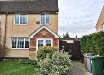 Thumbnail 3 bed terraced house to rent in Whiteheath Way, Moreton, Wirral