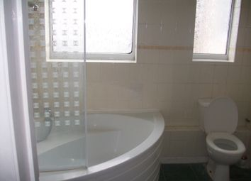 Thumbnail 2 bed flat to rent in Whitham Road, Iselworth
