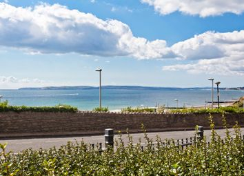 Thumbnail 2 bed flat for sale in The Point. Marina Close, Boscombe Spa, Dorset