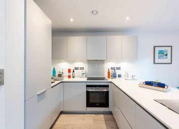 Thumbnail 2 bedroom property for sale in Graveney Mews, Tooting, Mitcham