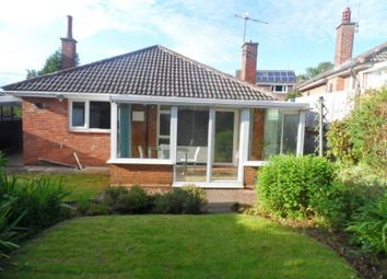 Thumbnail 2 bed detached house to rent in Connaught Road, Nunthorpe, Middlesbrough