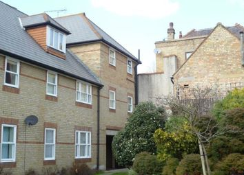 Thumbnail 1 bed flat for sale in Sun Lane, Gravesend