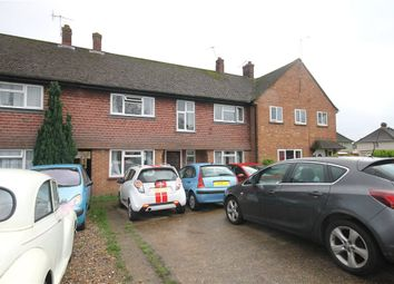 Thumbnail 6 bed property to rent in Larch Avenue, Guildford, Surrey