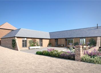 Thumbnail 4 bed semi-detached bungalow for sale in Stone Lane, Yeovil, Somerset