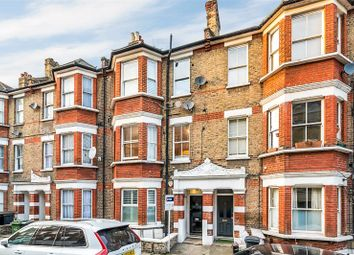 Bromells Road, London SW4. Studio for sale