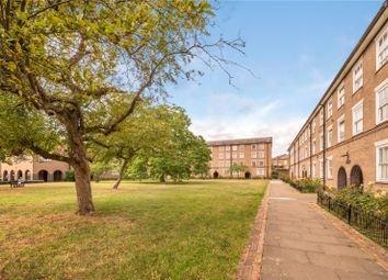 Thumbnail 1 bed flat for sale in Hilton House, Parkhurst Road, London