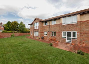 Thumbnail 1 bed flat for sale in 35, Roseville Apartments, Bangor
