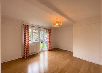 Thumbnail 2 bed flat to rent in Ivy Road, Brockley