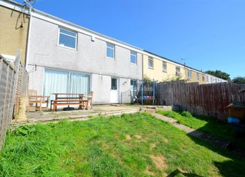 3 bed property for sale in Rydal Close, Plymouth PL6
