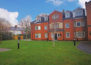 2 bed flat for sale in Cambridge Square, Middlesbrough TS5
