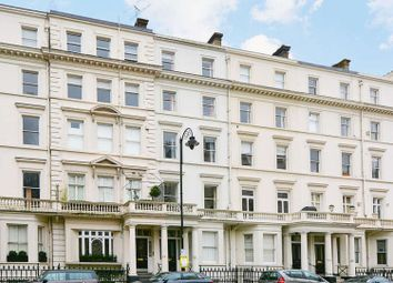 Thumbnail 1 bed flat to rent in Stanhope Gardens, London