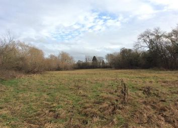 Thumbnail Land for sale in Kington, Worcester