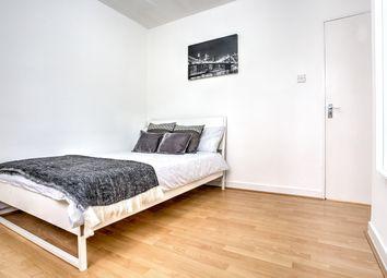 Thumbnail 2 bedroom flat to rent in Nightingale Lane, London